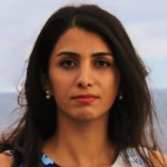 Profile picture of Negin Nazarian