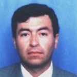 Profile picture of Luis R. Barreto Pedraza