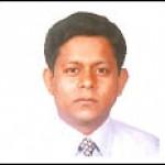 Profile picture of Atik