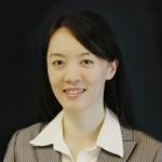 Profile picture of Wan-Yu Shih 石婉瑜