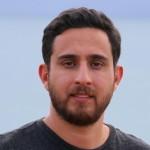 Profile picture of Hossein Estiri
