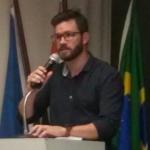 Profile picture of Rafael G. Brússolo