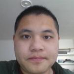 Profile picture of Zhaowu Yu