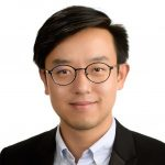 Profile picture of Jianlin Liu