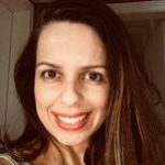 Profile picture of Daniela Werneck