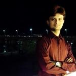 Profile picture of Hardik Gajjar