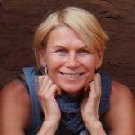 Profile picture of Victoria Miles