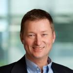 Profile picture of David Sailor