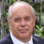 Profile picture of Nigel Tapper