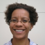 Profile picture of Raphaelle KOUNKOU-ARNAUD