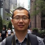 Profile picture of Guo Fei
