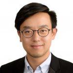 Profile picture of Jianlin Liu