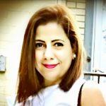 Profile picture of Inji Kenawy