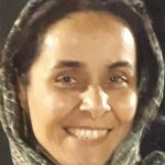 Profile picture of Fatemeh_Mayvaneh