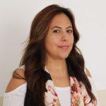 Profile picture of PAOLA MAIGUA