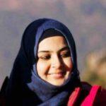 Profile picture of Sana Javaid